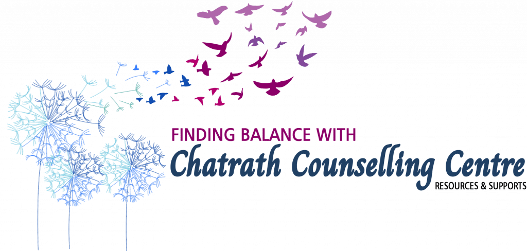 Chatrath Counselling Centre, Steinbach MB