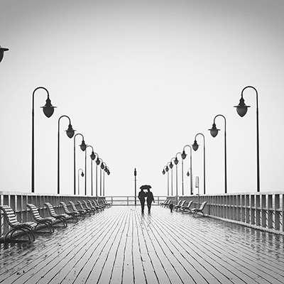 Relationship Challenges